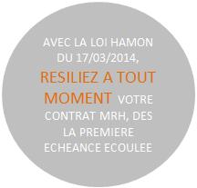 Hamon2