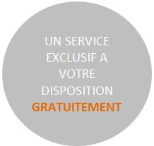Service Exclu2